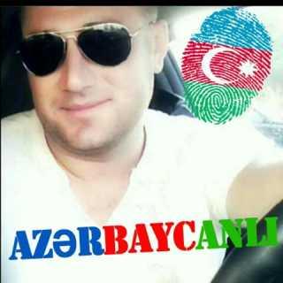 MusayevTural avatar
