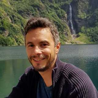 JulienCbdz avatar