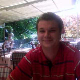 IgorDragisic avatar