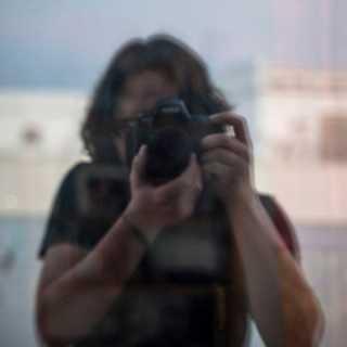 JavierMarmolAlvarez avatar
