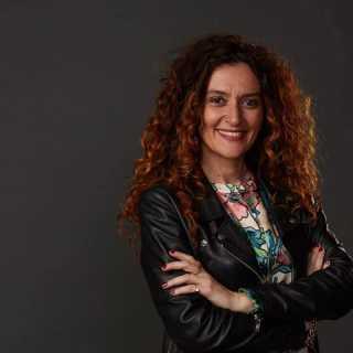PaolaPasquini avatar
