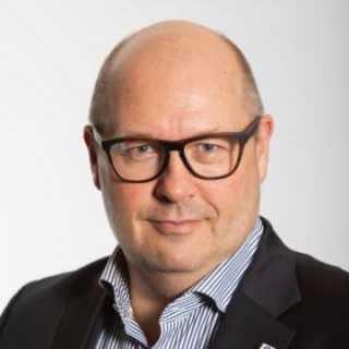 NiklasCarlsson avatar