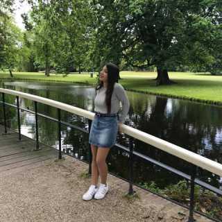 MarinaMattheou avatar