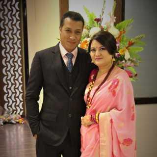 DevendraShrestha avatar