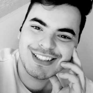 HenriqueRibeiro_0fac6 avatar