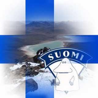 SariJuntunen avatar