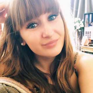 GemmaKayMcCullough avatar