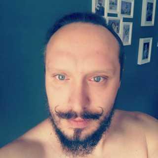 TadekFabisiak avatar
