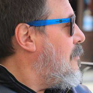 EduSierra avatar