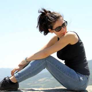 MariamMayilyan avatar