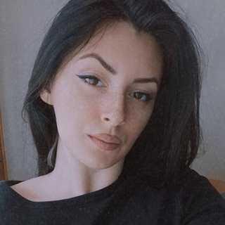 RadinaDimitrova avatar