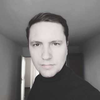 ArtemAkulov avatar