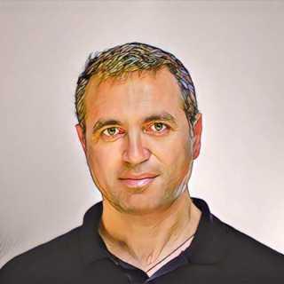 RiccardoDonelli avatar