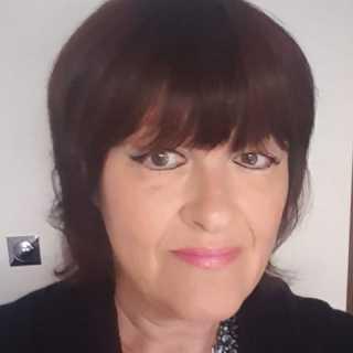 SylvieSara avatar