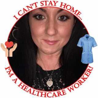 GemmaMorris avatar