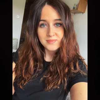HollyElizabeth_e6f01 avatar