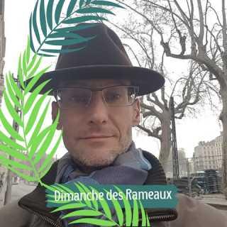 BrunoVilledieu avatar