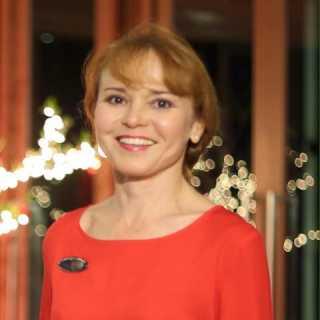 TatianaBabintseva avatar