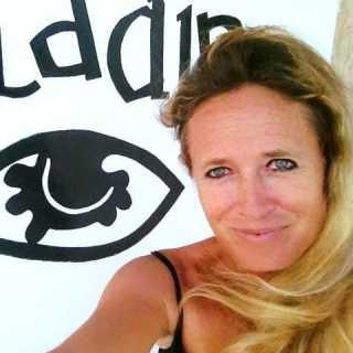 NicolePavlin avatar