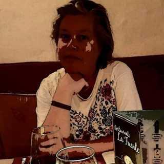 TainaSalmi avatar