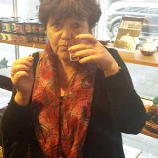 NadineLogghe avatar