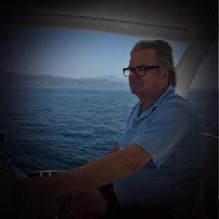 RobertWelburn avatar