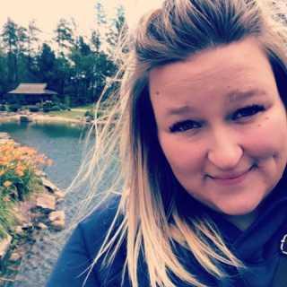 SarahHollender avatar