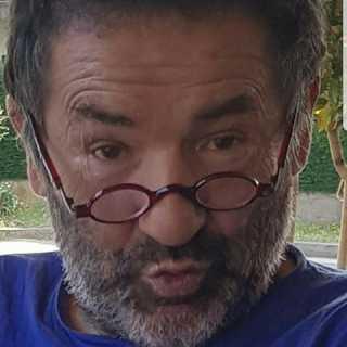 TakiKokosis avatar