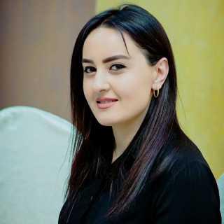MariyaTorosyan avatar