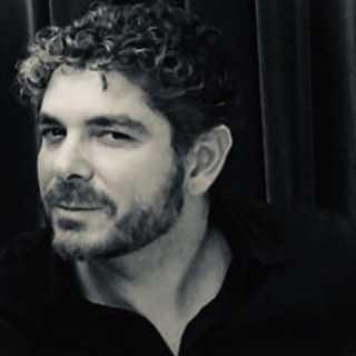 MirkoVarano avatar