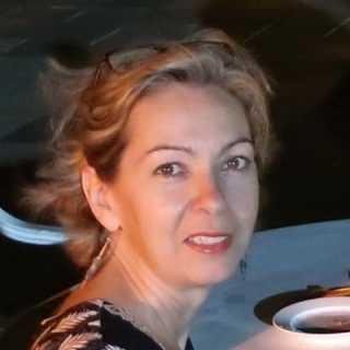 NathalieJetin-duceux avatar