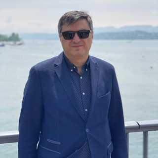ArturKhachaturyan avatar