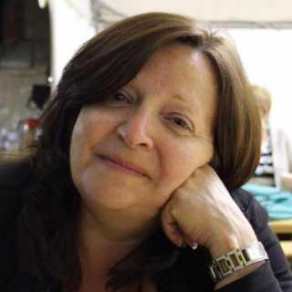 JohanneAlarie avatar