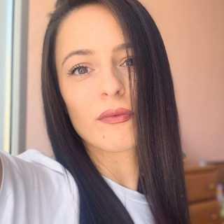 LiliRukova avatar