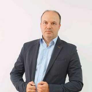HristoPanayotov avatar
