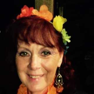 AnneDeen avatar