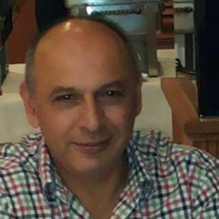 ByronChristodoulides avatar