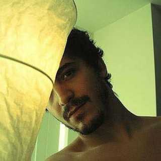 LuisCarlosAraujo avatar