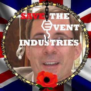 ScottClarke avatar