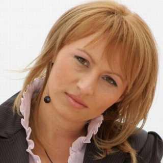 DianaHristova avatar