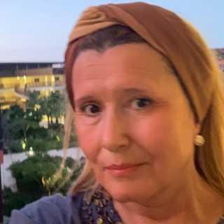 SnjezanaDjakovic avatar