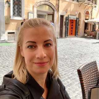 EditKopunovics avatar