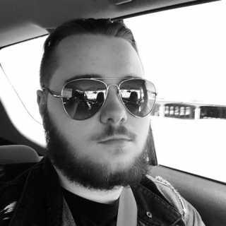 WilliamGosselin_7f483 avatar