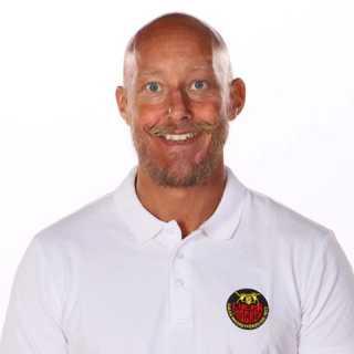 MattiasSehlberg avatar