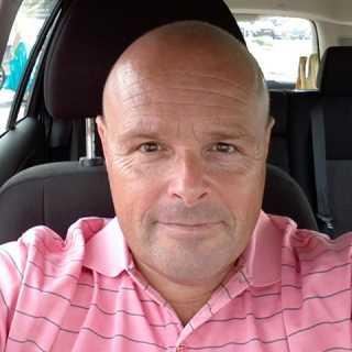 NeilMarchant avatar