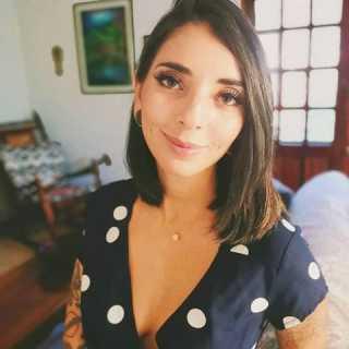 NatiMilner avatar