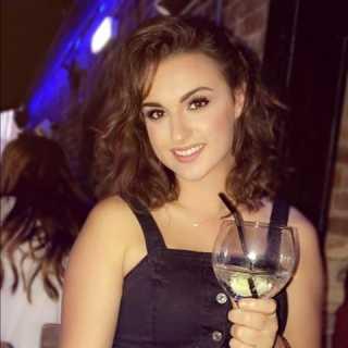 CharlotteCourt avatar