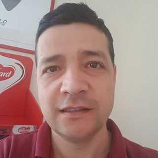GaborBoviz avatar
