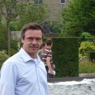 Jean-MarieLevaux avatar