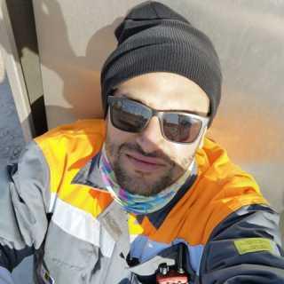 DjihadBN avatar